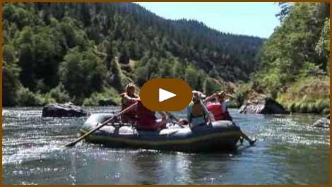 Rafting Video1