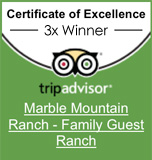 TripAdvisor_dude-ranch