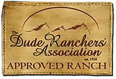 dude-ranchers-association-approved-ranch
