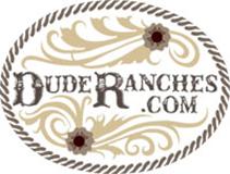 DuddeRanches.com
