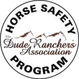 horse-safety-program